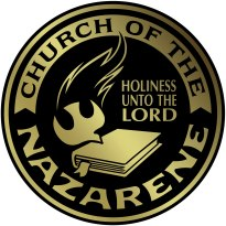Church_of_the_Nazarene_Seal