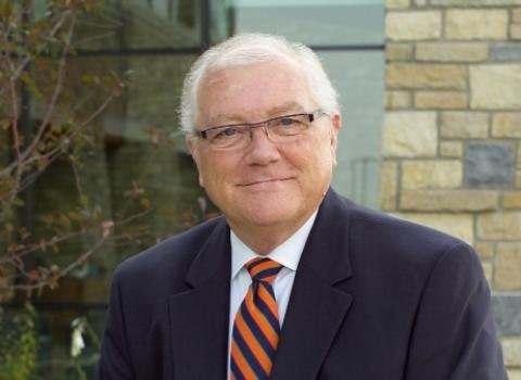 David Felter