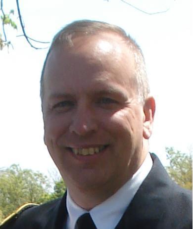 Daryl Densford
