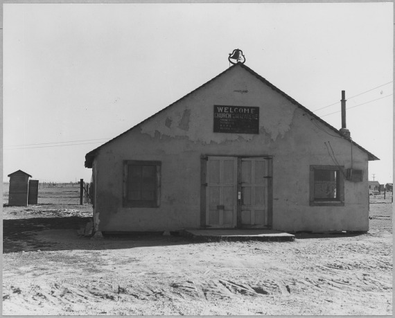 Olivehurst, Yuba County, California Church of the Nazarene