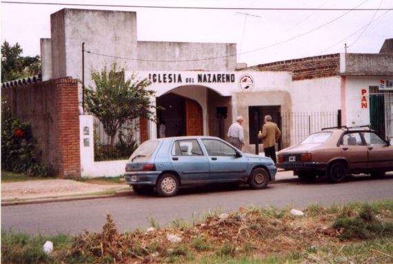 Pilar_Centro_Iglesia_del_Nazareno