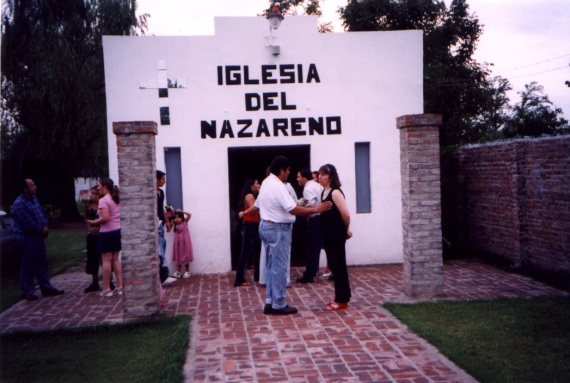 San_Miguel_Argentina_Iglesia_del_Nazareno